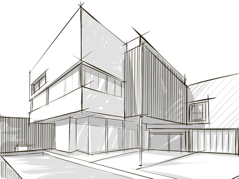 actualités architecture