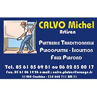 calvo michel artisan partenaires de construction de maison bm ingenierie