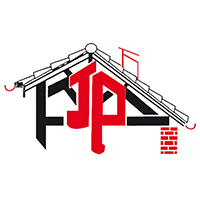 jp charpente partenaires de construction de maison bm ingenierie