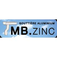 mb zinc partenaires de construction de maison bm ingenierie