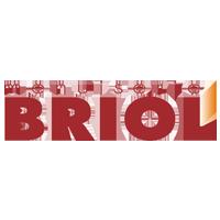Menuiserie Briol partenaires de construction de maison bm ingenierie