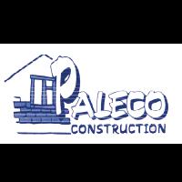 paleco construction partenaires de construction de maison bm ingenierie