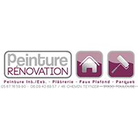 peinture renovation partenaires de construction de maison bm ingenierie