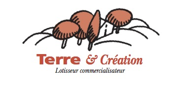 terre et creation-logo-partenaires-bm-ingenierie-toulouse