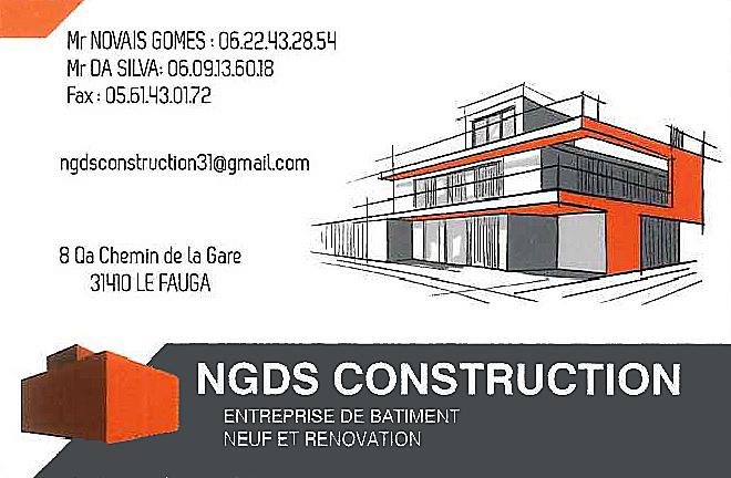 NGDS logo-partenaires-bm-ingenierie-toulouse